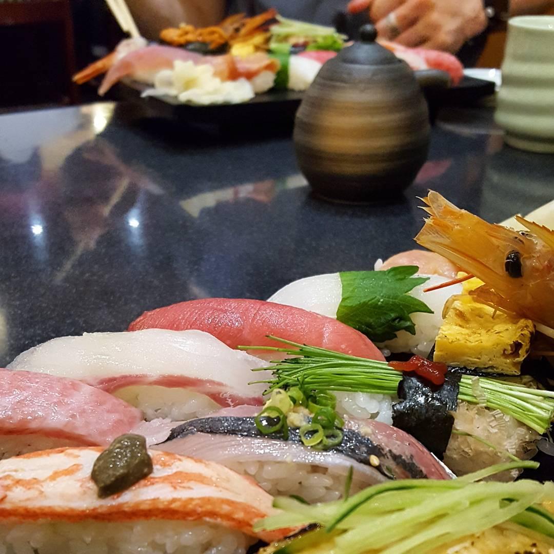 instagram_webwright11_sushijpg